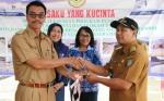 Pemerintah Desa Tawan Jaya Maksimalkan Pemanfaatan Dana Desa dan ADD