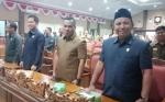 DPRD Kotawaringin Timur Desak Razia Penyaluran Gas Elpiji