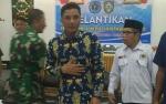 Supian Hadi Dukung Sugianto Sabran 2 Periode Menjabat Gubernur Kalimantan Tengah