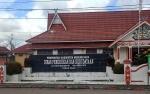 Pemkab Murung Raya Berencana Mediasi Soal Penyegelan SMP 2 Satap Murung