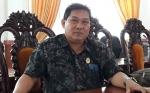 DPRD Kapuas Rencanakan Fasilitasi Pertemuan Karwayan PT LAK dengan Pihak Terkait