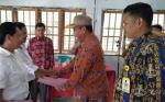 Pemerintah Desa Harus Tingkatkan Inovasi dan Kreativitas