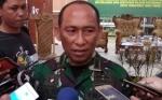 750 Personel Dikerahkan untuk Cegah Karhutla di Kalimantan Tengah