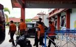 Karyawan Sawit Gituan Sama Pacarnya Pasrah Dihukum 6 Tahun Penjara