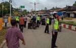 Pemkab Murung Raya Menunggak Bayar Pajak Kendaraan Dinas, Total Capai Rp 600 Juta