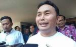 Gubernur akan Bentuk Tim Cek Pertambangan di Barito Timur