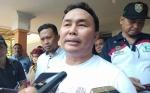 Gubernur Kalimantan Tengah Segera Tindaklanjuti Laporan Walhi