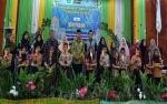 Wakil Ketua DPRD Murung Raya Hadiri Halal Bihalal MIS Karya Pembangunan
