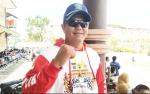 335 Pembalap Berlaga di Motoprix Bhayangkara Handep Hapakat