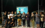 Bupati Kotawaringin Barat Minta Kearifan Lokal Dipromosikan Melalui Film Dokumenter