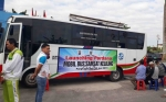 Samsat Tingkatkan Pelayanan dengan Bus Keliling di Kotawaringin Barat