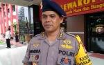 Kabid Humas Polda Kalteng Imbau Masyarakat Tidak Sebarkan Foto Kecelakaan Bus Yessoe
