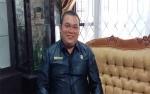 DPRD Kotawaringin Timur: Tinggalkan Stigma Tertutup Soal Keuangan Daerah