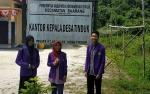 Bahasa Dayak Sampit Memiliki Nilai Pendidikan Karakter