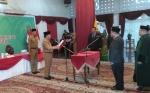 Gubernur Minta Siapkan SDM Lokal untuk Jenjang Karier di Bank Kalteng