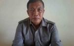 KPU Katingan Jadwalkan Pleno Perhitungan Perolehan Kursi DPRD dan Penetapan Calon Terpilih