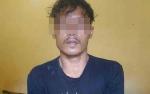 Polisi Dalami Motif Pembunuhan Karyawan PT WSSL
