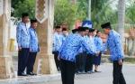 Pemkab Barito Utara Dipercaya Pemerintah Pusat Kembangkan Bawang Merah dan Cabai