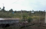Warga di Kecamatan Katingan Hilir Keluhkan Tak Bisa Urus Surat Keterangan Tanah