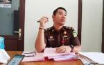 Kejari Palangka Raya Siapkan Dua Jaksa Tangani Kasus Kecelakaan Perwira Polisi