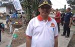Wakil Bupati Barito Timur Minta Perusahaan Ikut Berantas Peredaran Narkoba