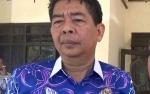 Guru Honorer Perlu Peningkatan Kesejahteraandi Kotawaringin Timur