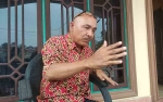 Praktisi Hukum Nilai Pelimpahan Kasus OTT Kepala SMPN 8 Palangka Raya tidak Wajar