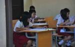 Pembayaran Seragam Sekolah Tak Boleh Beratkan Orangtua Wali