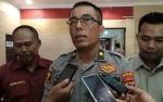Donor Darah Jajaran Polda Kalimantan Tengah Diharapkan Bermanfaat untuk Masyarakat