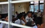 Anggota Dewan Dorong Penyelesaian Kasus OTT Kepala SMPN 8 Palangka Raya ke Jalur Pidana