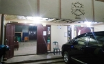 KPU Barito Timur Gelar Pleno Sikapi Keputusan Bawaslu