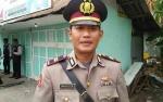 Polisi Tunggu Hasil Tes Kejiwaan Tersangka Pelaku Pembunuhan Karyawan Perusahaan Sawit