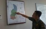 Taman Nasional Sebangau Wilayah Katingan masih Aman dari Kebakaran