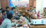 Inflasi di Kalteng Paling Rendah se-Kalimantan