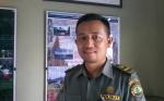 Antisipasi Karhutla SPTN Wilayah III Sebangau Bangun 250 Sumur Bor