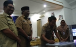 Pemkab Kotawaringin Timur Launching Tanda Tangan Elektronik