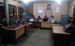 KPU Barito Timur Patuhi Perintah Bawaslu