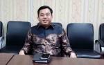 DPRD Kotawaringin Timur Sayangkan Banyak Aset Tidak Dimanfaatkan