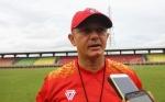 Antisipasi Bola Mati Jadi Perhatian Gomes De Oliveira Hadapi Borneo FC