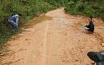 Pemerintah Desa Bengahon Libatkan Masyarakat dalam Pembangunan