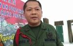 Komandan Menwa Ingatkan Anggota Jangan Terlibat Narkoba