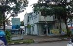 Gedung KNPI Bak Bangunan Tua di Tengah Kota, Ini Desakan DPRD Kepada Pengurus Baru