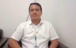 RSUD Puruk Cahu Berupaya Mengisi Kekosongan Dokter Spesialis Kandungan