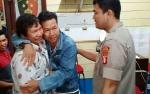 Polsek Kurun Berhasil Mediasi Permasalahan Antar Warga