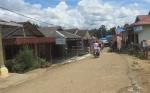54 Desa belum Ajukan Pencairan DD dan ADD Tahap I