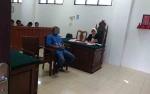 Bapak Empat Anak Dituntut 1 Tahun Penjara lantaran Tipu Ibu Angkat