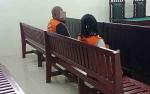 Penyanyi Dangdut Keliling Terancam 5 Tahun Penjara