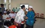 Dewan Masjid Indonesia Kapuas Adakan Syukuran Atas Juara I Kampung Ramadan Seluruh Kalimantan Tengah