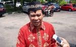 Ketua DPRD Dukung Pemkab Kapuas Raih Adipura Lagi, Ini Pesannya..