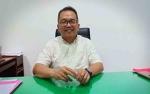 Penerimaan SD di Kotawaringin Barat Dilarang Terapkan Tes Calistung